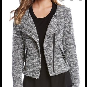 Karen Kane London Moro jacket Small NWT!